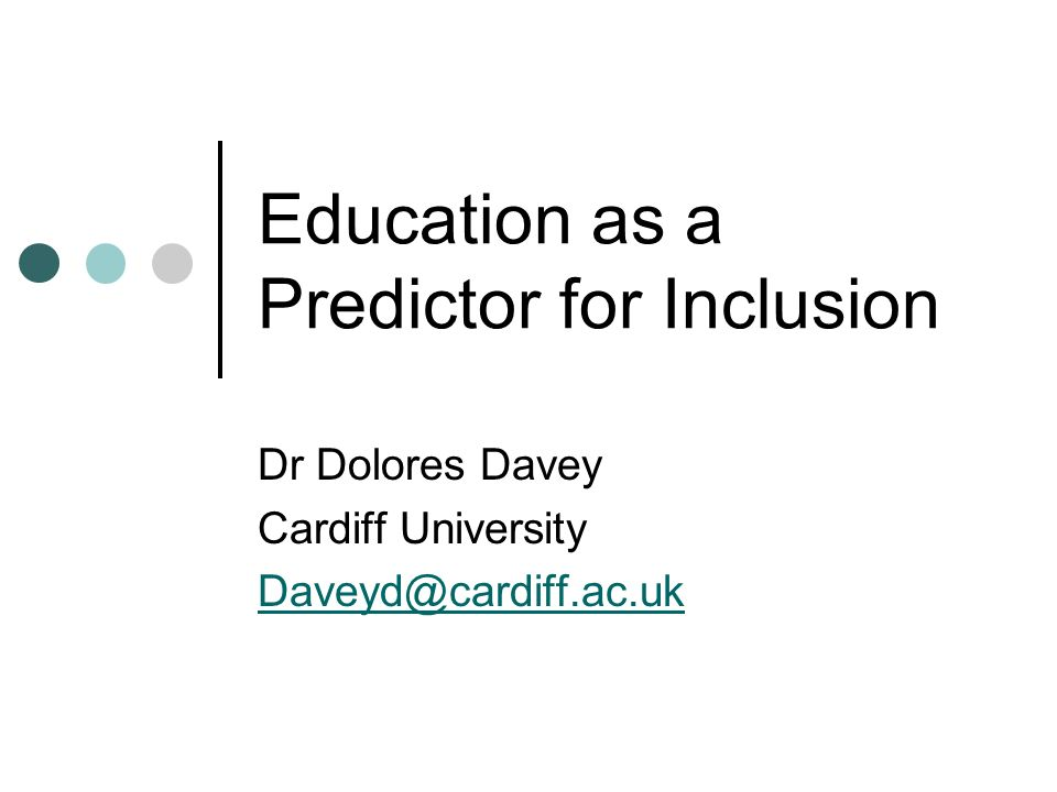 Key Factors that influence the education and experience and achievement of children looked after: a case study of young people placed in residential and foster care in South Wales