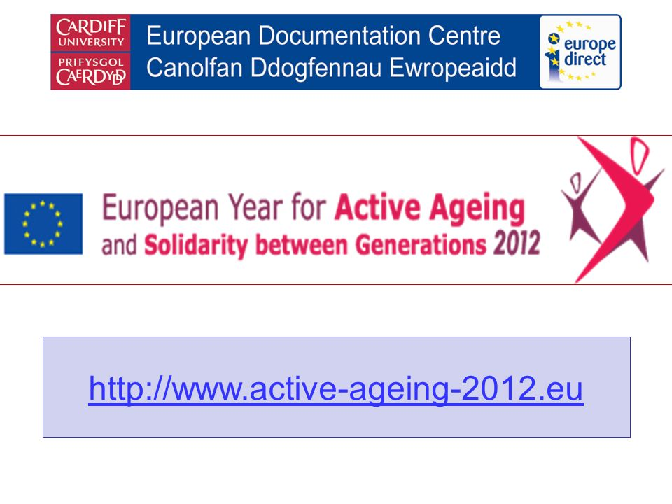 http://www.active-ageing-2012.eu