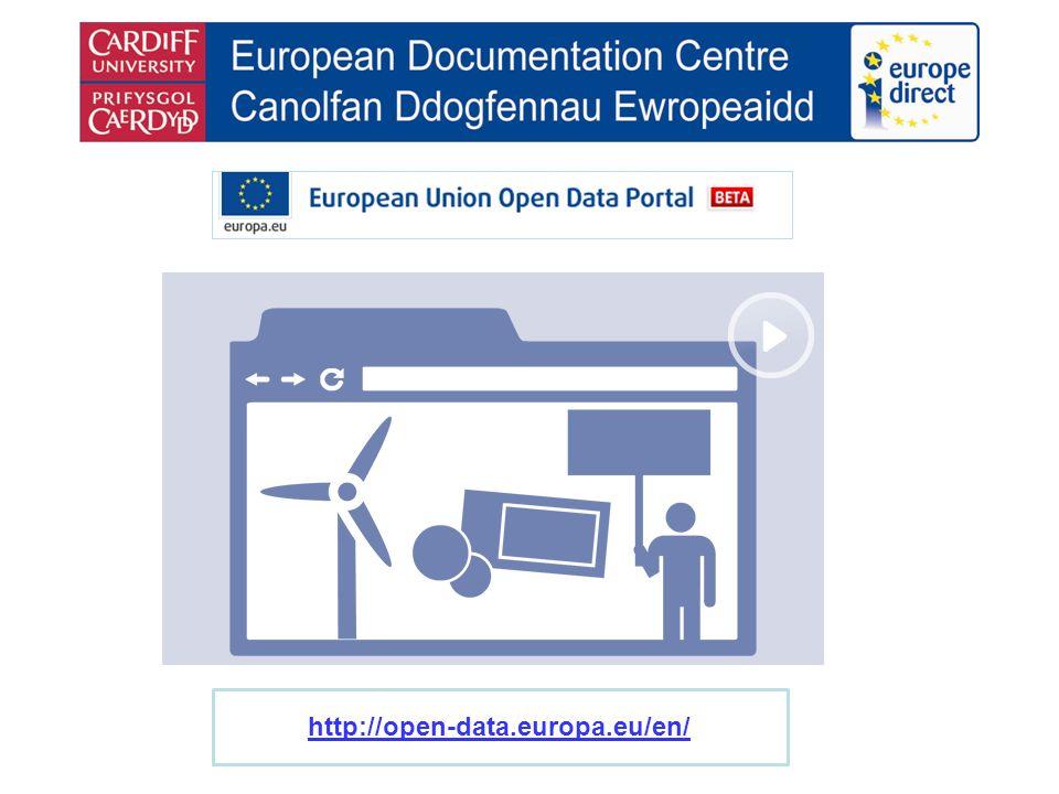 http://open-data.europa.eu/en/