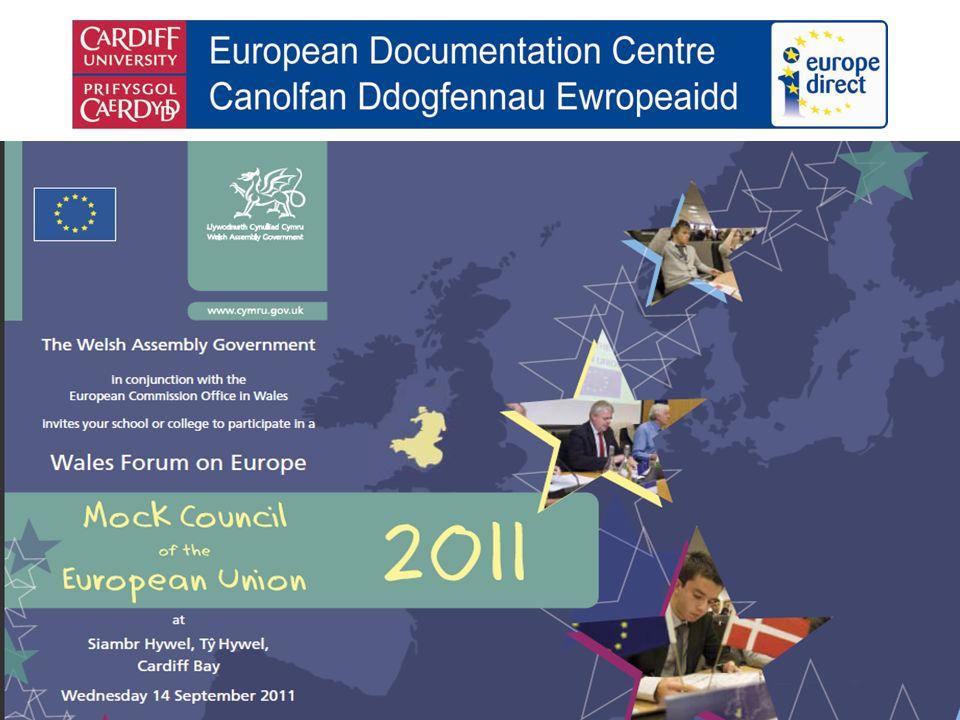 Elections in Europe September 2011 Denmark Parliamentary Election 15 September 2011 Portugal Parliamentary Election 17 September 2011