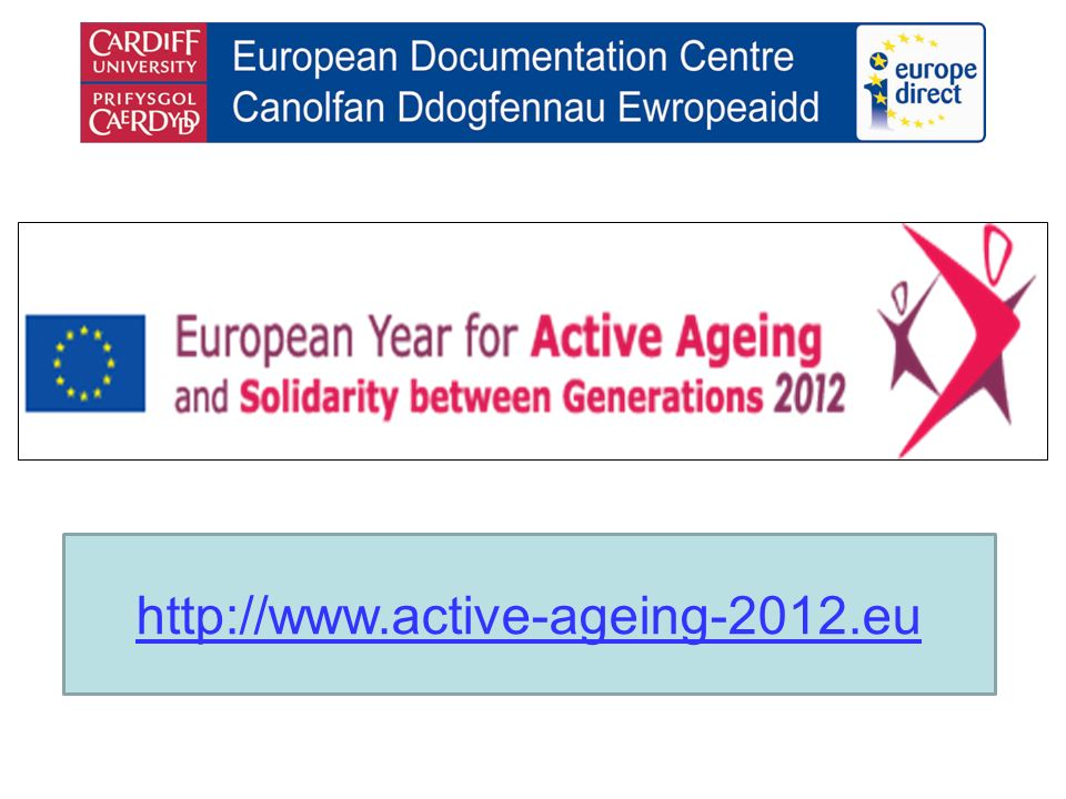 http://www.active-ageing-2012.eu