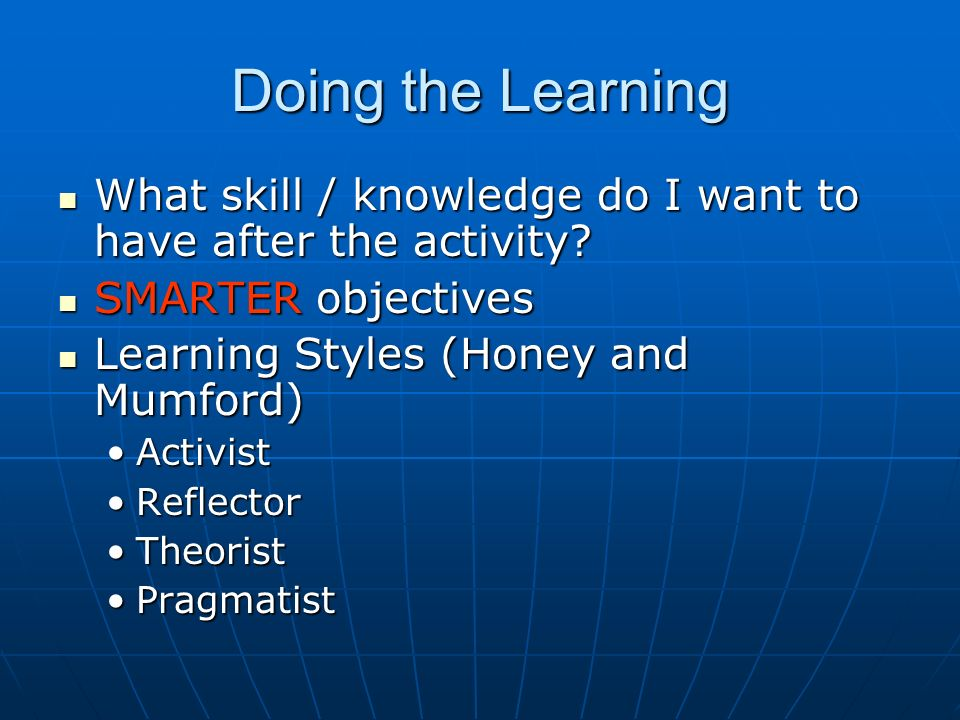 Role of Appraiser Effective delivery of appraisal Effective delivery of appraisal Maintenance of standards Maintenance of standards Develop and analyse PDPs Develop and analyse PDPs Validation of credits Validation of credits Feedback on MSF Feedback on MSF Feedback concerns to GP and RO if needed Feedback concerns to GP and RO if needed
