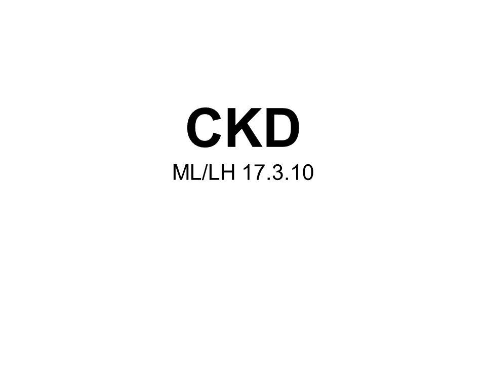CKD ML/LH 17.3.10