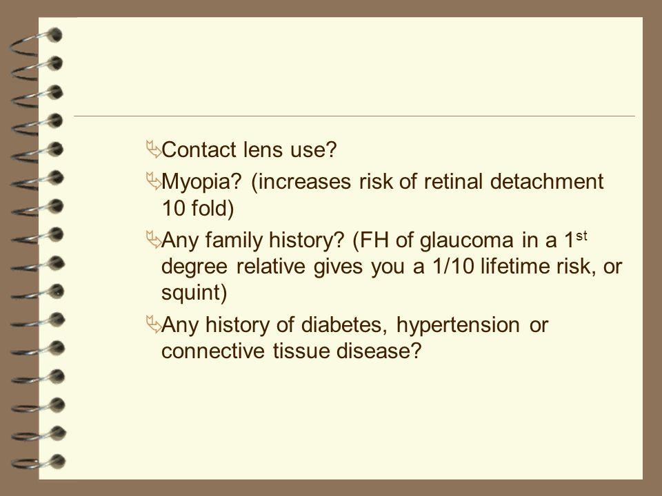 Lids and tears Chalazion 4 = meibomnian cyst.In the lid.