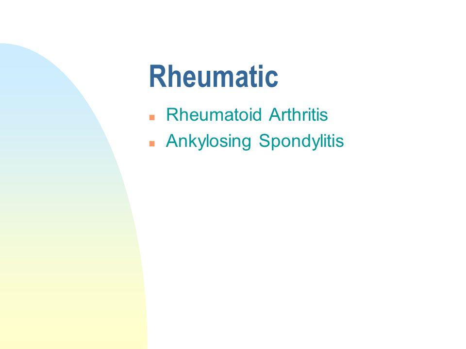 Neoplastic n Primary n Secondary u Prostate u Lung u Renal u Breast u Thyroid