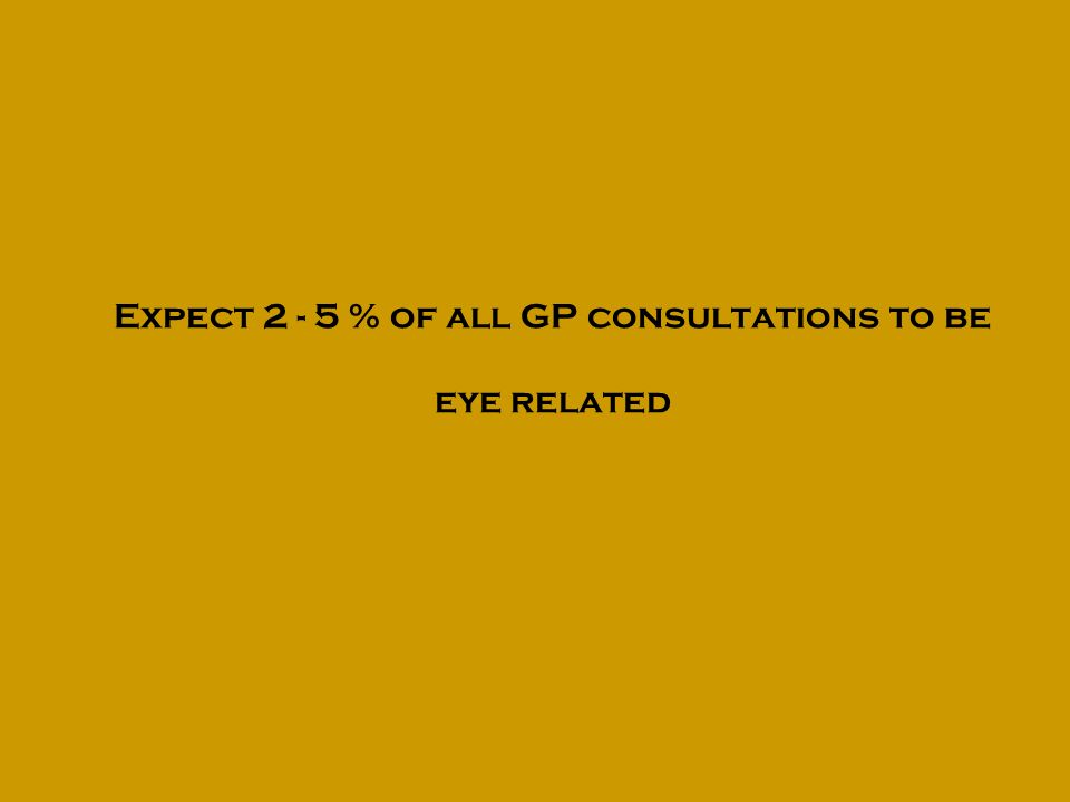 This 21 yr old patient presented to his GP with a red painful swelling over his eye lid What is the condition.