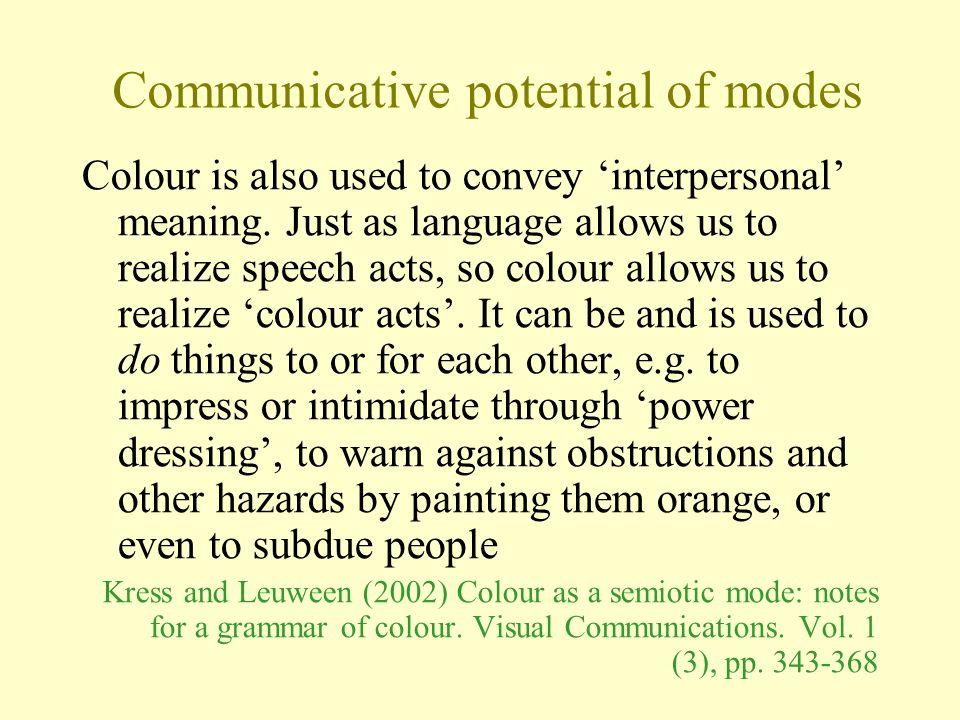 Useful references Delamont, S (2001) Fieldwork in Educational Settings.