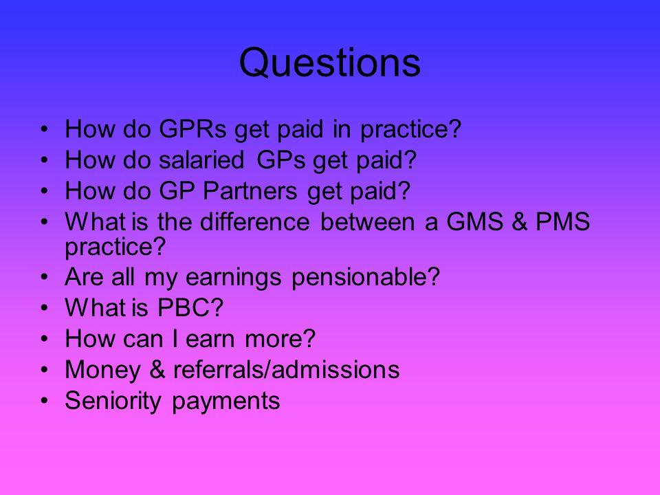 Other DESs IT –Using the IT Access –Patient Evaluation Survey (PES) Choice & Book –evaluation