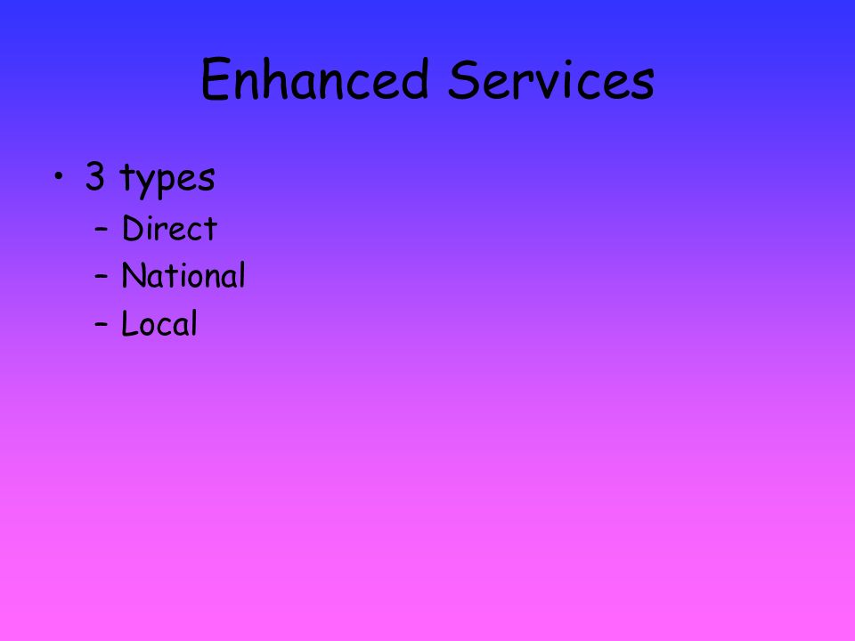 PATIENT EXPERIENCE Standardised approved patient questionnaires General Practice Assessment Questionnaire (Manchester) Improving Practice Questionnaire (Exeter) Length of consultation - 10 mins appts