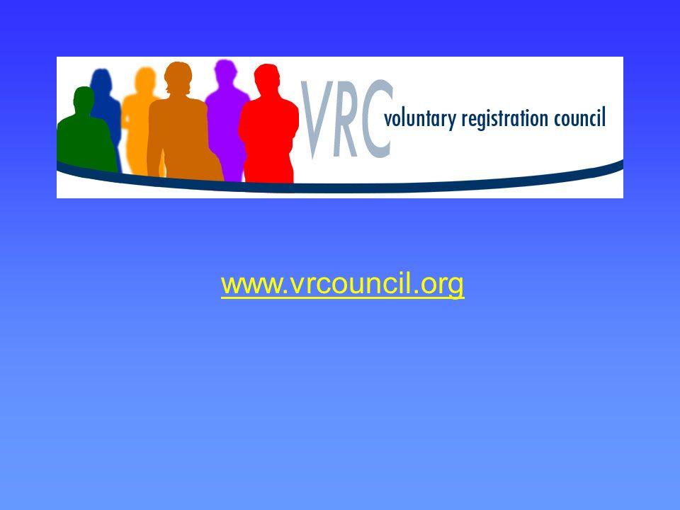 www.vrcouncil.org
