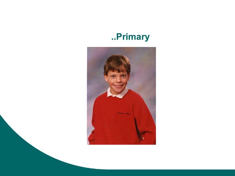 ..Primary