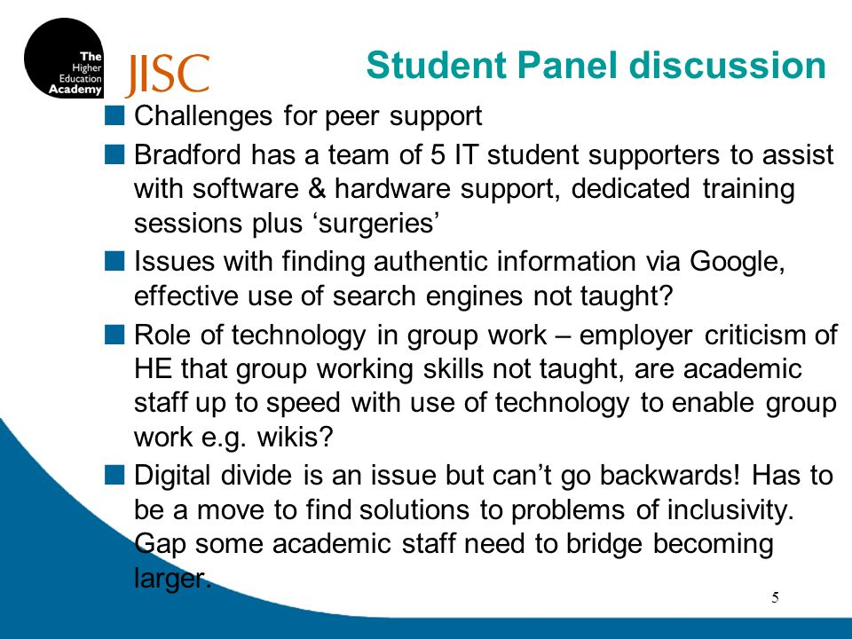 Digital divide access to ICT a socio-economic issue not just about digital literacy skills would timetabled support help.