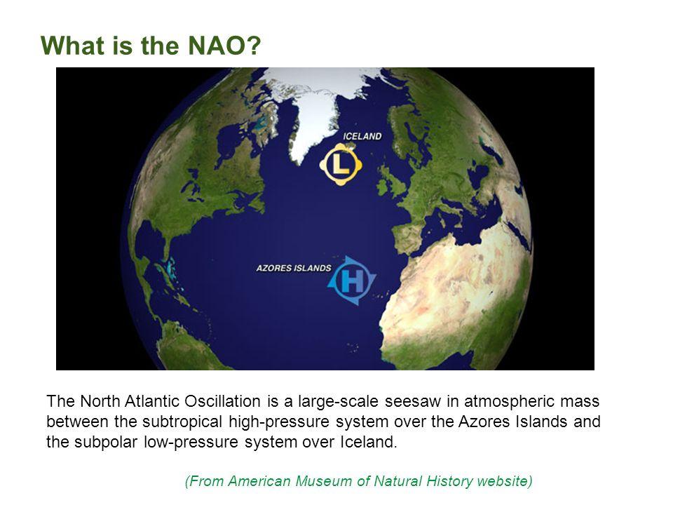 NAO skill of ensemble forecast Forecast NAO indexForced SVD2 GCM2 -0.31 0.35 GCM3 0.27 0.43 SEF 0.12 0.42 GEM 0.20 0.31 Temporal correlation with JFM observed NAO index Lead = 1 month