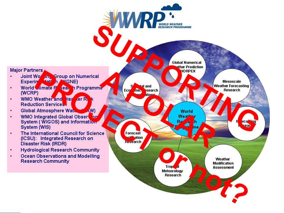 WWRP 4