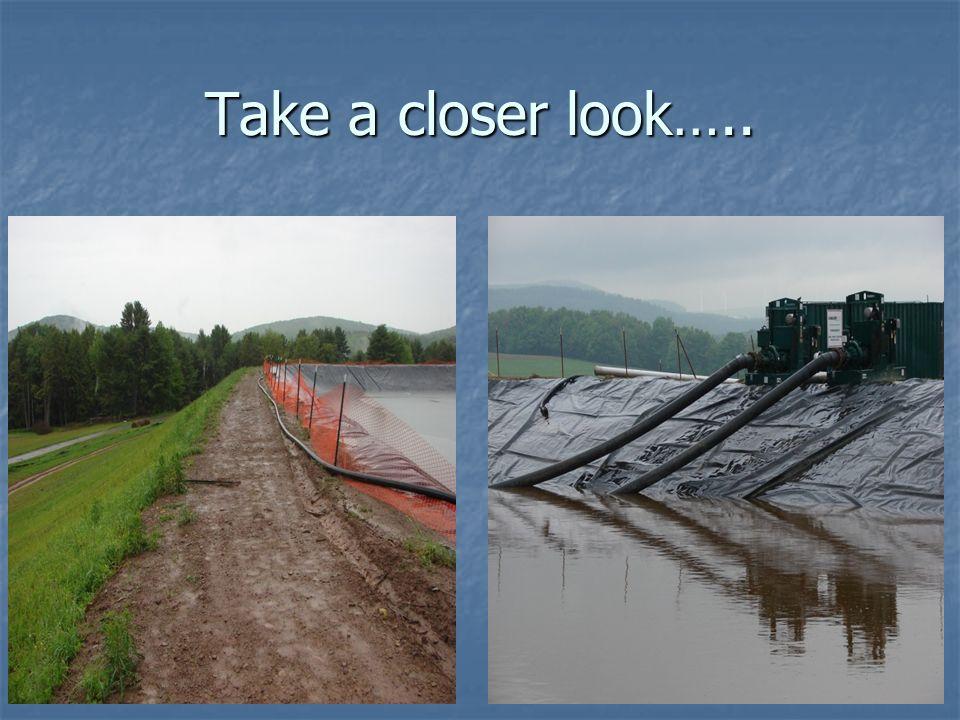 Take a closer look…..