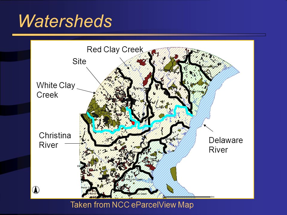 Located in the fall zone between the Piedmont and Coastal Plain, adjacent to the Mill Creek and White Clay Creek (Wild and Scenic River) Mill Creek White Clay Creek Barns and Stables