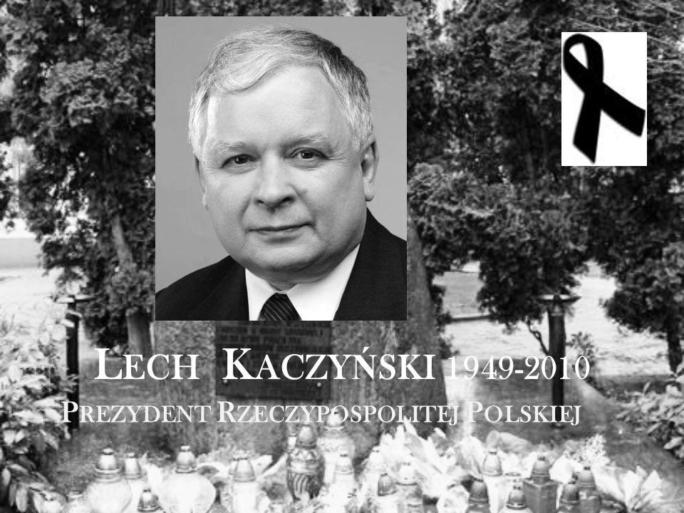 W Ł ADYS Ł AW S TASIAK 1966-2010