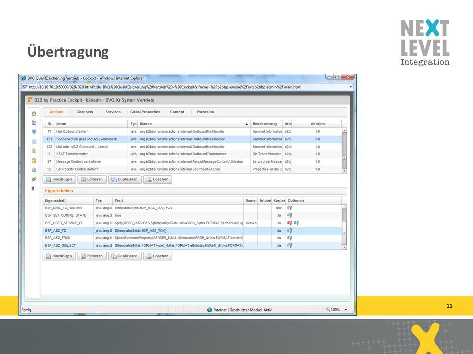 11 Übertragung next-level-integration.com | next level portals – next level search – next level ccm – b2b by practice