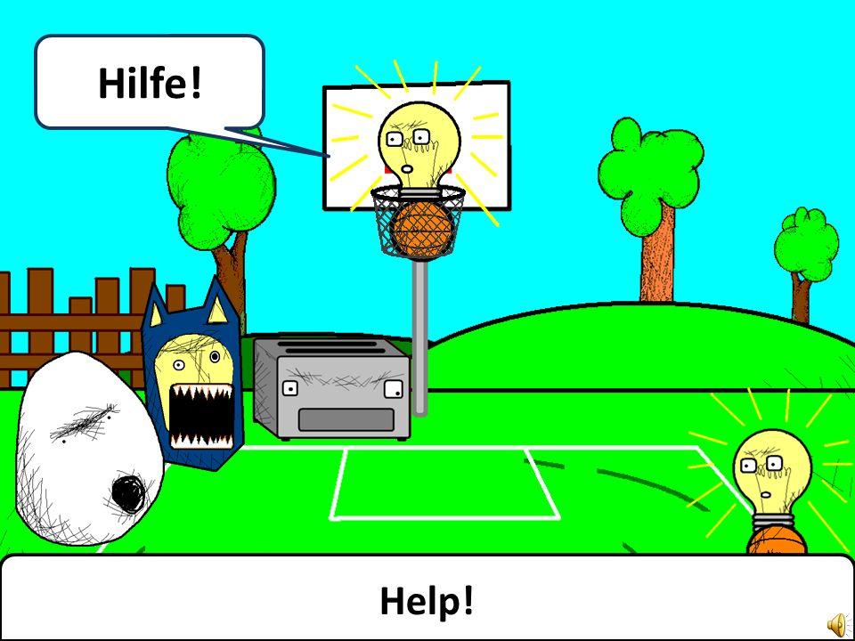 Basketball??