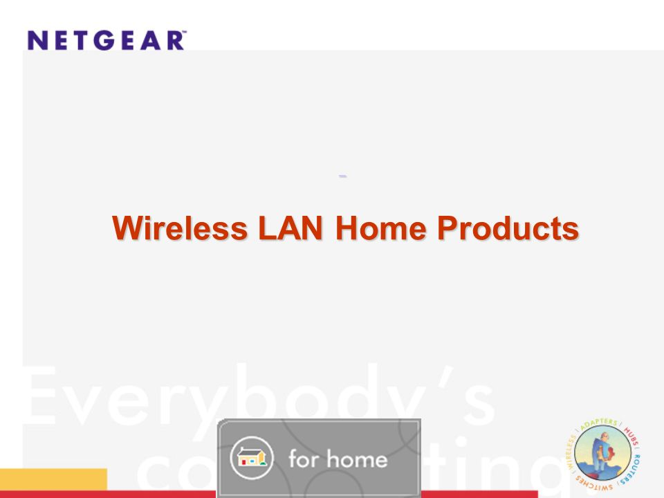 Wireless LAN Product MR814 MR814 xDSL Router MR814 combines the functions of a router with SPI Firewall, Content Filter, Switch and Access Point.