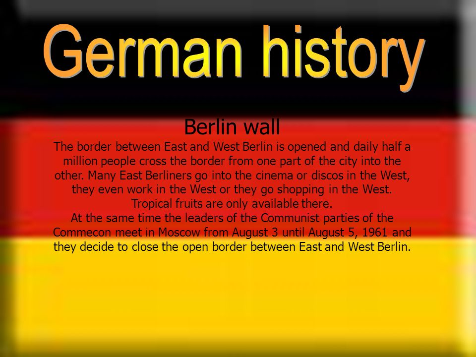 Argentina Austria Belgium Germany Italy ArgentinaAustriaBelgiumGermanyItaly Liechtenstein Luxembourg Namibia Romania SwitzerlandLiechtensteinLuxembourgNamibiaRomaniaSwitzerland There are many different German speaking countrys such as…