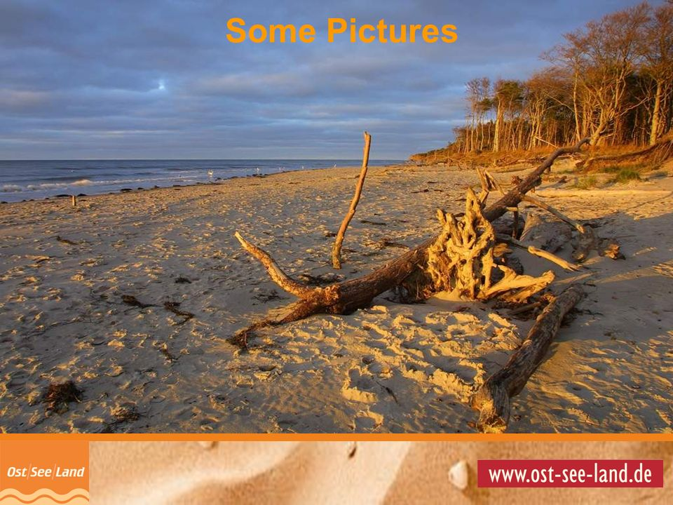 © Copyright 2001 by Information + Service News + Stories OST|SEE|LAND FEEL it.