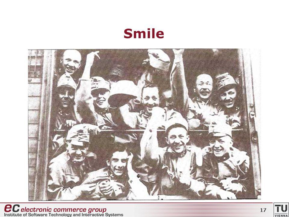 Smile 17