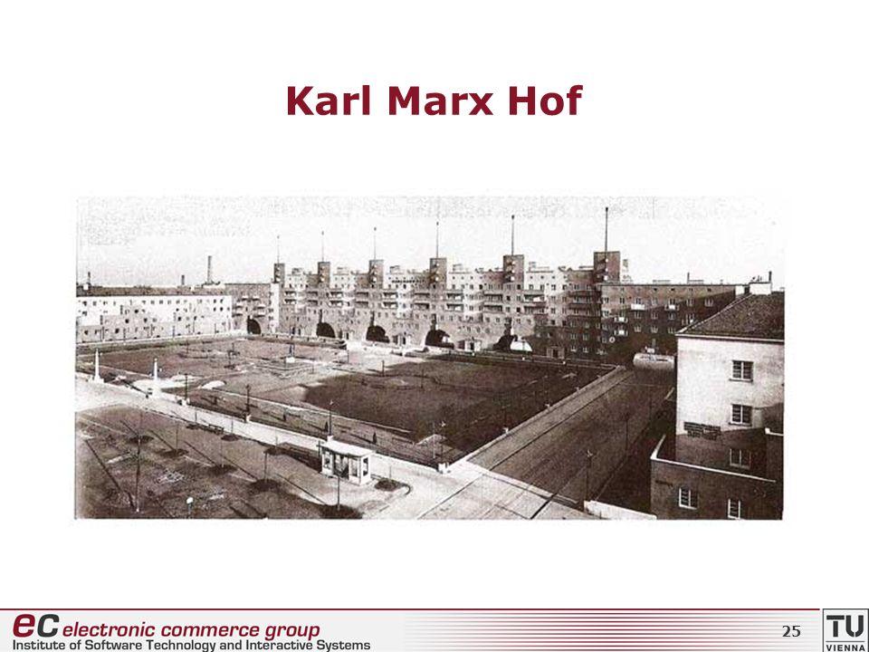 Karl Marx Hof 25