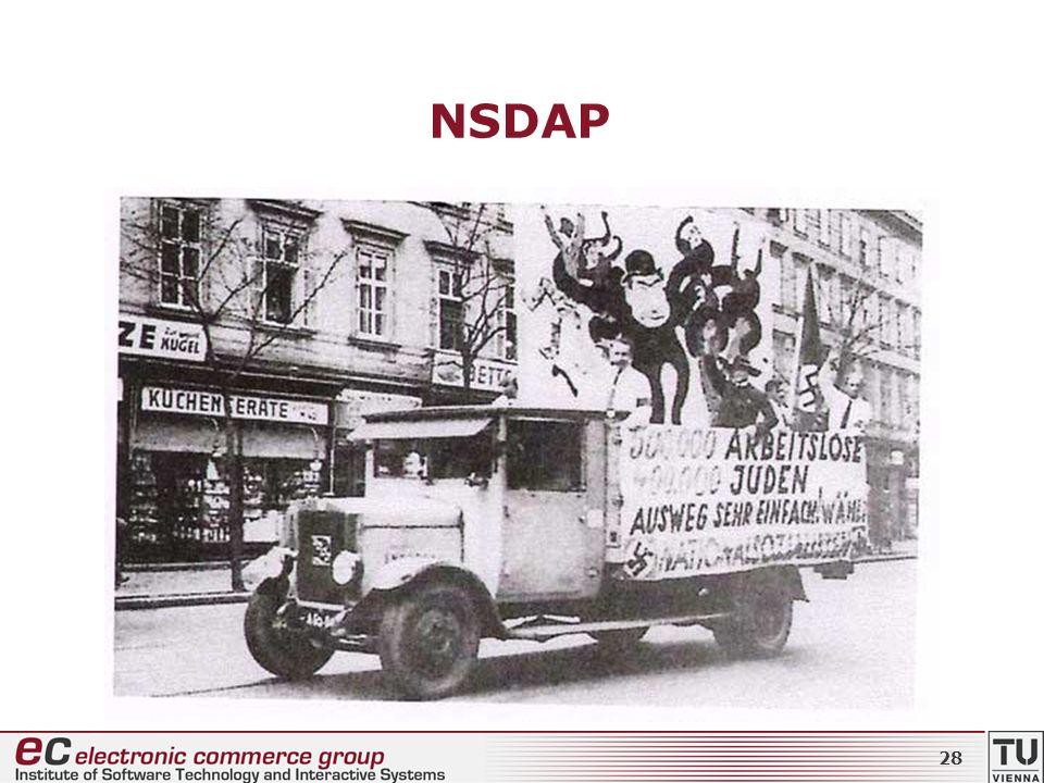 NSDAP 28