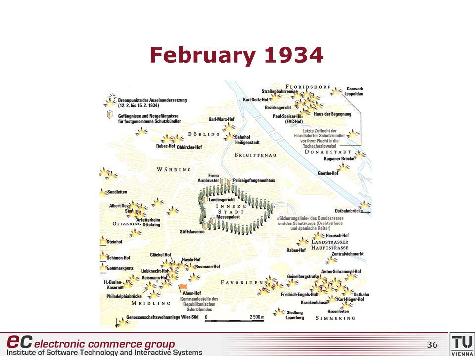 February 1934 36