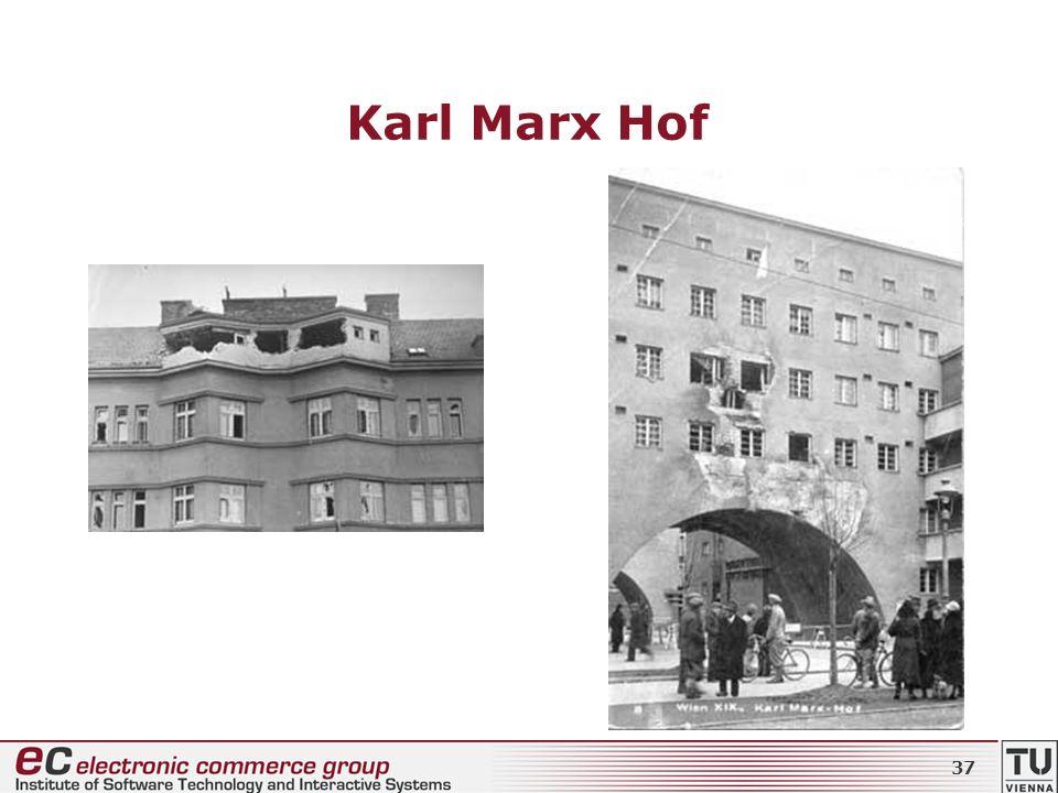 Karl Marx Hof 37