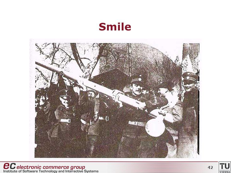 Smile 42