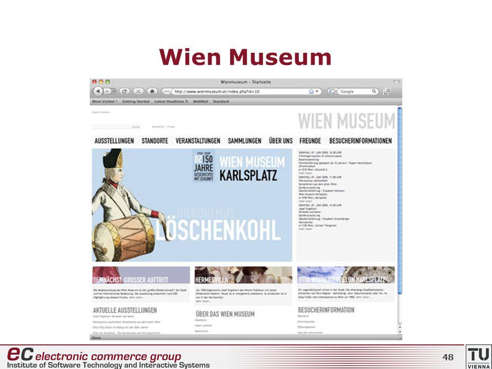 Wien Museum 48