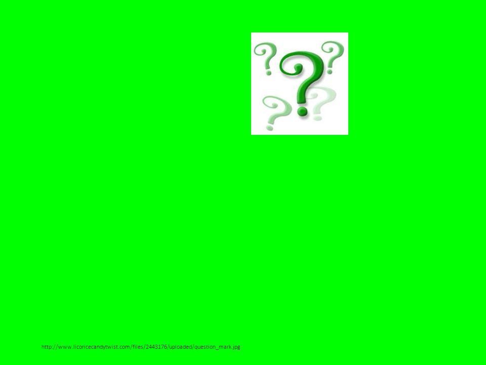 http://www.licoricecandytwist.com/files/2443176/uploaded/question_mark.jpg