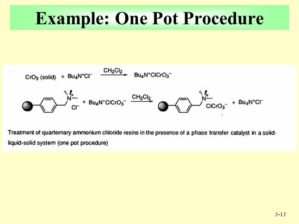 3-12 Oxidants 4