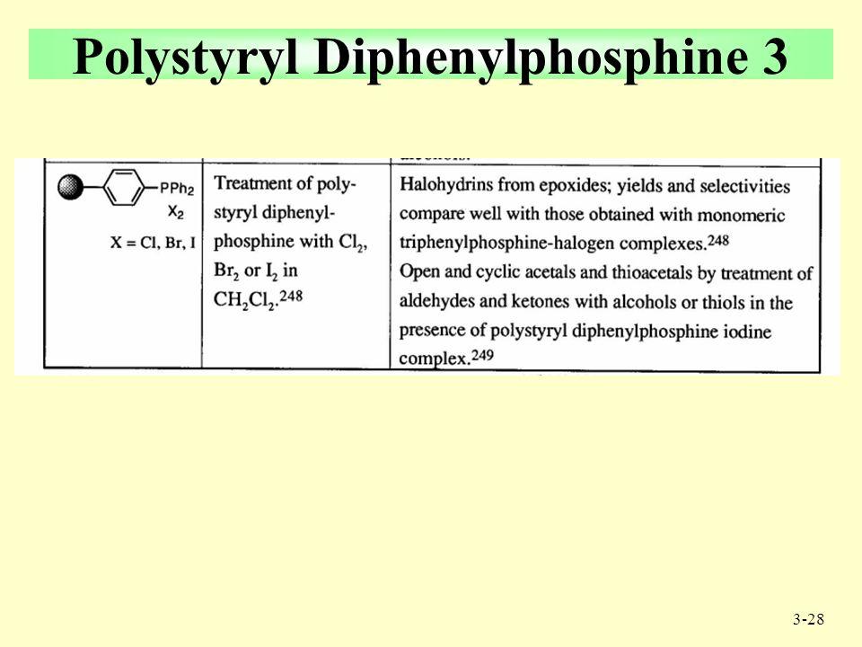 3-27 Polystyryl Diphenylphosphine 2