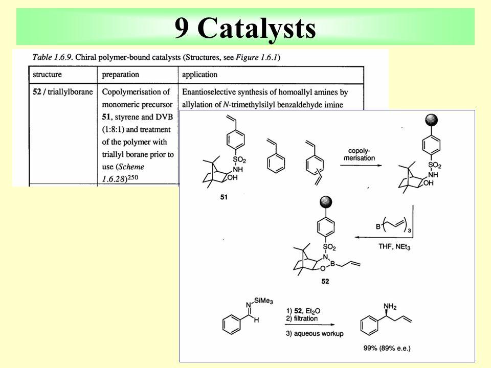 3-28 Polystyryl Diphenylphosphine 3