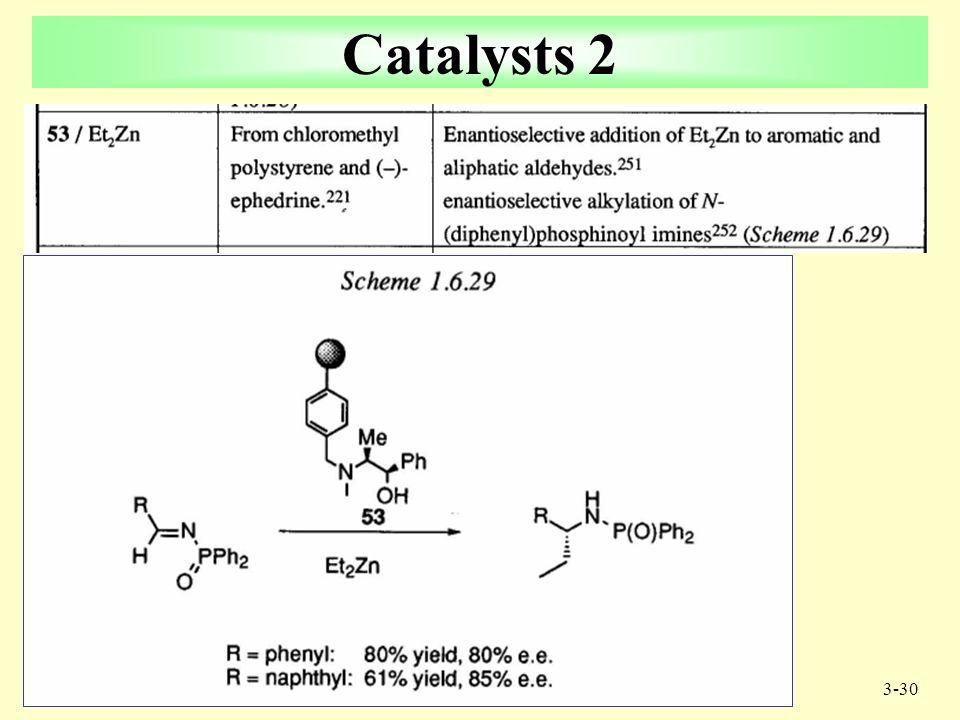 3-29 9 Catalysts