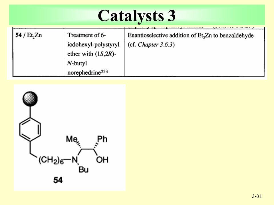 3-30 Catalysts 2