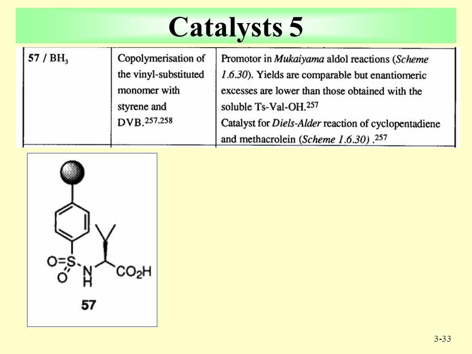 3-32 Catalysts 4