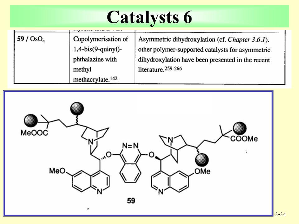 3-33 Catalysts 5