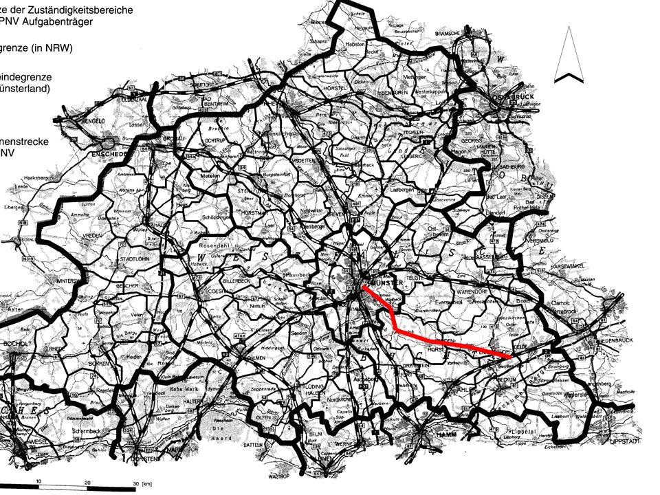 Institute for Geoinformatics, MünsterJörn Möltgen Systems Task Model