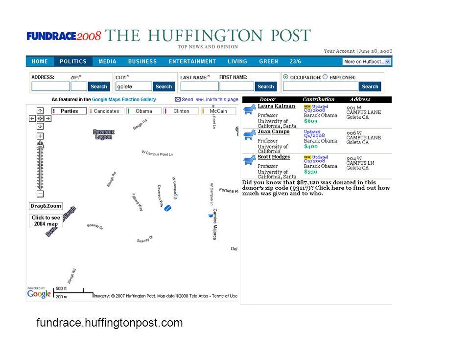 fundrace.huffingtonpost.com