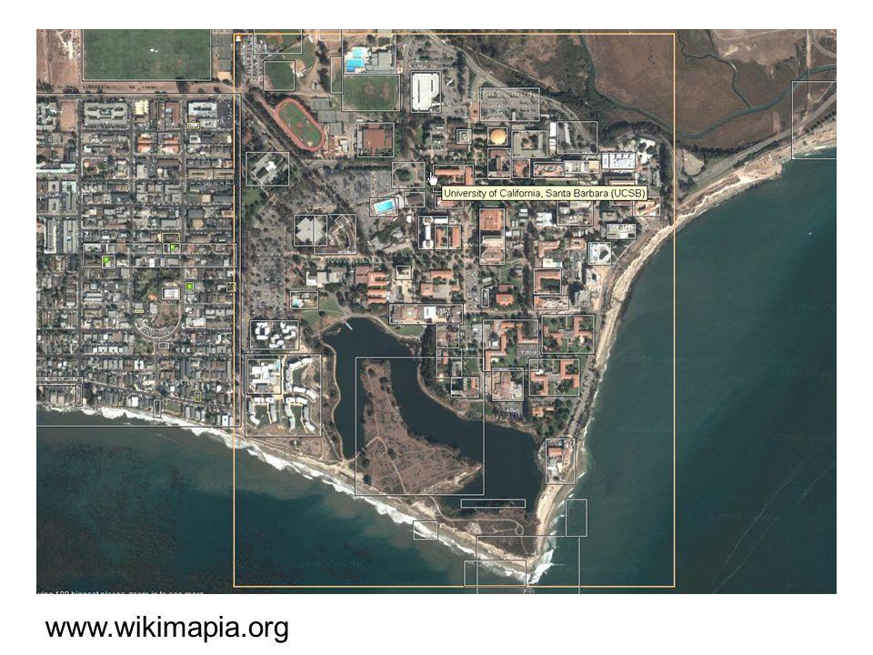 www.wikimapia.org