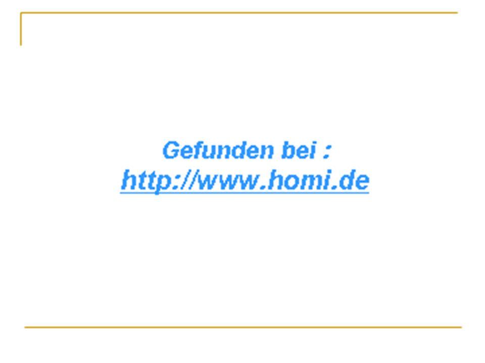 Gefunden bei: http://www.homi.de