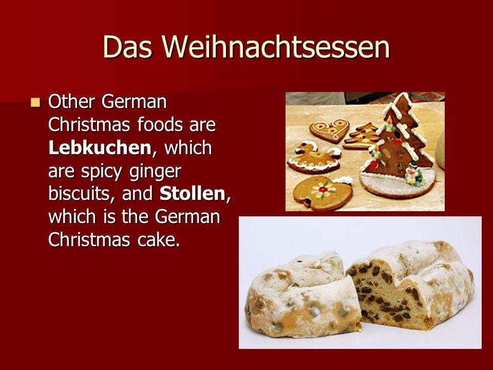 Jingle Bells Jingle Bells, Jingle Bells, klingt es weit und breit.