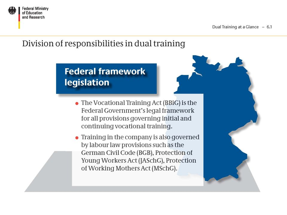 DGB Confederation of German Trade Unions, Executive Board, Department Education, Qualification, Research20