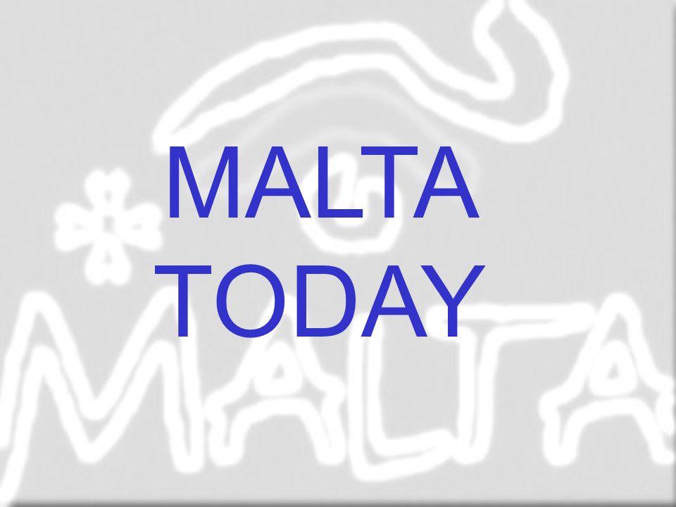 MALTA TODAY