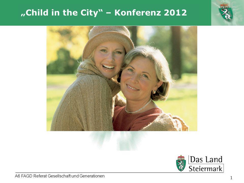Autor 2 Demographic transition A6 FAGD Referat Gesellschaft und Generationen Source: K.