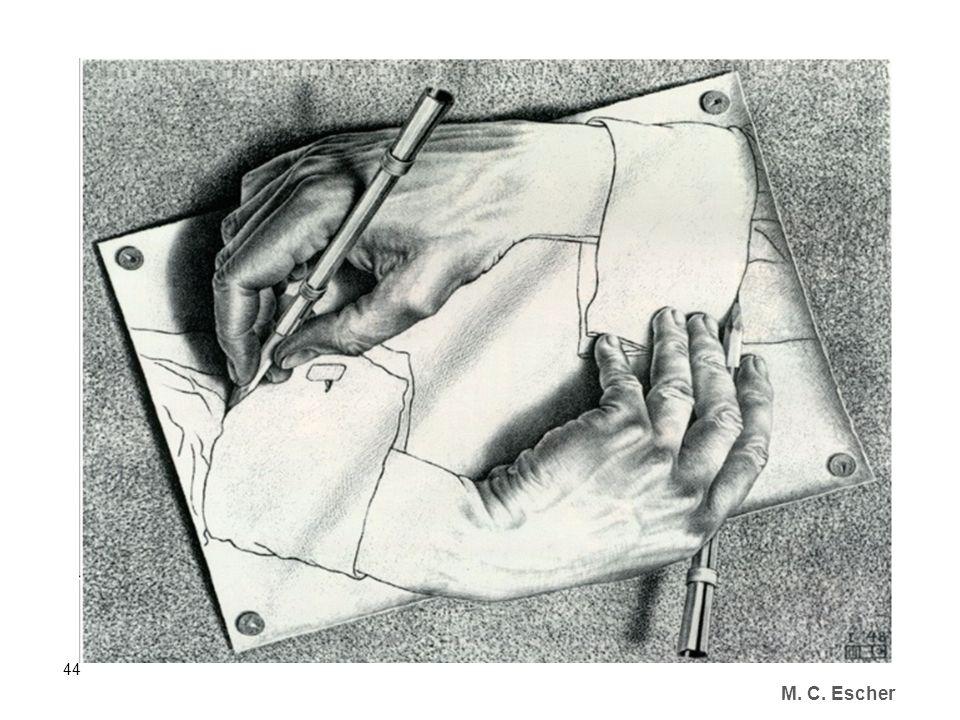 44 M. C. Escher